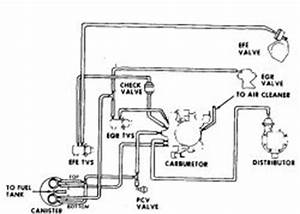 70 chevelle wiper motor wiring diagram get free image With pontiac gto further 1968 corvette vacuum diagram on 70 chevelle wiper