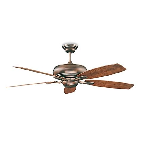west elm ceiling fan buy concord fans roosevelt 60 inch ceiling fan in oil