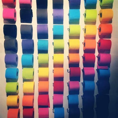 renova vive le papier toilette de couleur