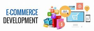 eCommerce Web Development | ecommerce website development