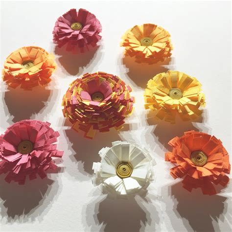 Paper quilling flowers patterns mightylinksfo
