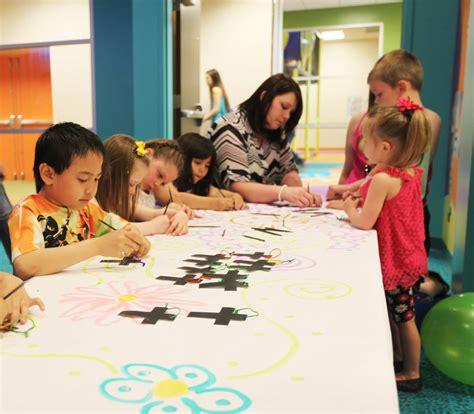 christian preschool amp kindergarten weekday programs 581 | jrc week school2