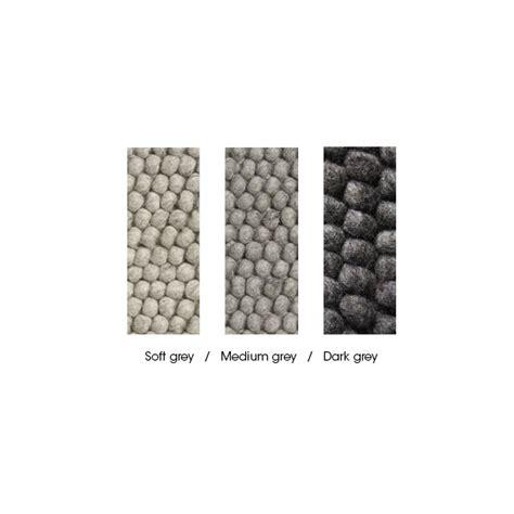 hay teppich peas designdelicatessen de hay peas rug teppich