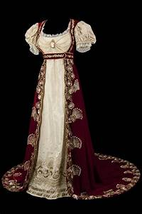 157 best regency open robes images on pinterest regency With robe style empire