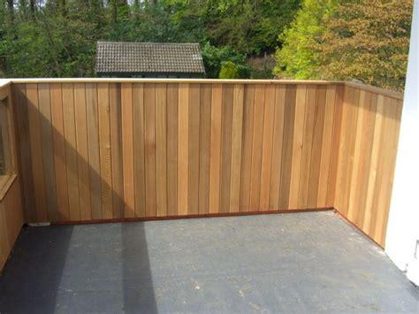western red cedar tgv st      lengths southgate timber hardwood