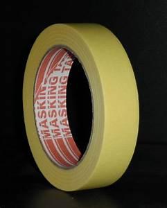 Maskovací páska malířská