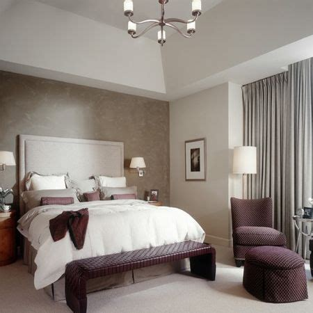 Hotel Bedroom Design Ideas Pictures by Home Dzine Create A Boutique Hotel Style Bedroom