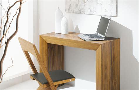 bureau bois metal table console le guide complet modèles et tarifs