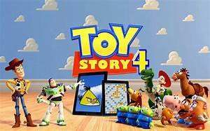 Toy Story 4 coming in 2017 (with images, tweets) · shan ...