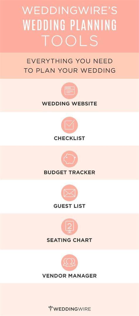 sign up to start using these free wedding planning tools wedding ideas boda adornos