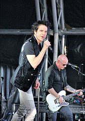 Song Called Don T Rock The Boat by File Inxs To Rock The Jpg Wikimedia Commons