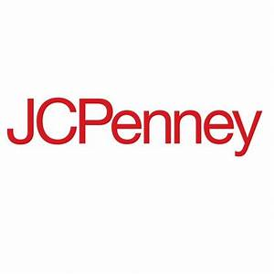 JCPenney on the... Jcpenney