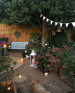 50 charming cottage style garden ideas and designs for