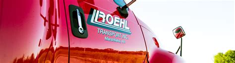 roehl transport jobs about roehl transport roehl jobs
