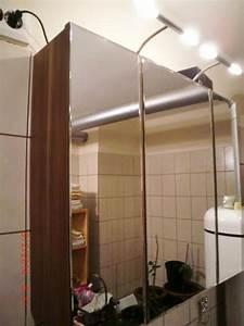 3 Teiliger Spiegel : moderner 3 teiliger spiegelschrank f rs bad alibert seiten stilvolle kirschbaum nachbildung ~ Bigdaddyawards.com Haus und Dekorationen