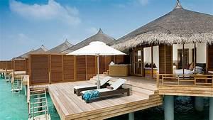 Top 10 all inclusive honeymoon resorts honeymoon blog for Honeymoon packages in colorado all inclusive