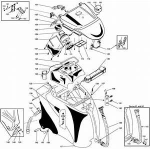 Lesco Z2 Parts Diagram