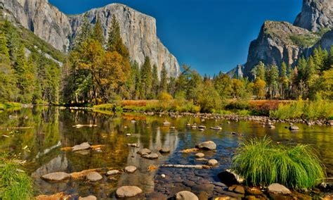 Are You Allowed To Smoke Weed In A National Park? – Smoke ...