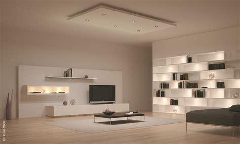 Led Streifen Schlafzimmer by Verschiedene Stile F 252 R Die Wohnzimmer Beleuchtung