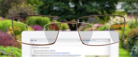 progressive lenses bifocal glasses rx 100 images get