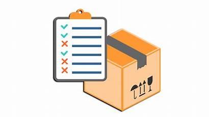 Inventory Management Clipart Order Software Restaurant Control