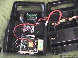 Batterie Tech 9 : attempt to restore the jumper pack 39 s battery youtube ~ Medecine-chirurgie-esthetiques.com Avis de Voitures