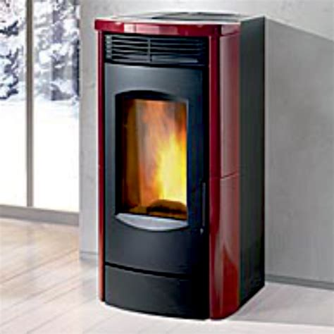 po 234 le 224 granul 233 s canalisable dual ca 9 0kw bioflamm