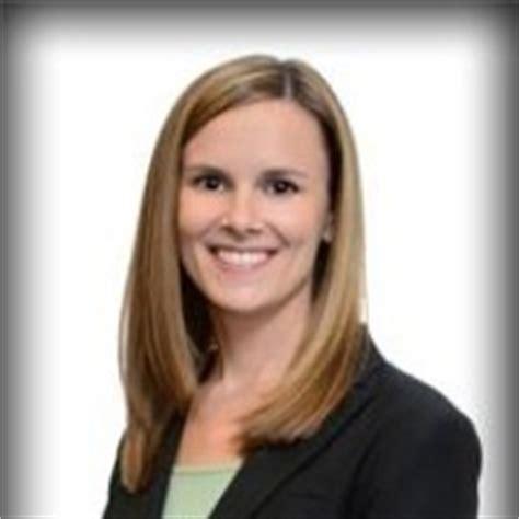jennifer hoffman reviews jennifer hoffman attorney in new orleans la lawyer