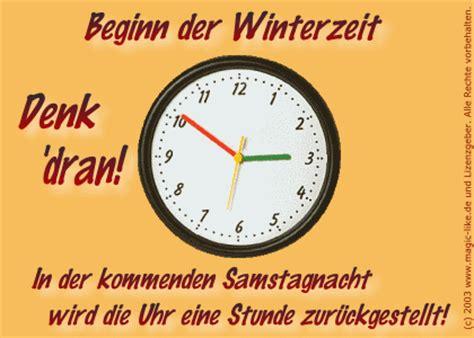 winterzeit  gb pics gb bilder gaestebuchbilder