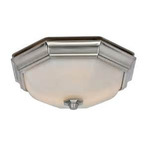 harbor breeze 2 sone 80 cfm nickel bath fan lowe s canada