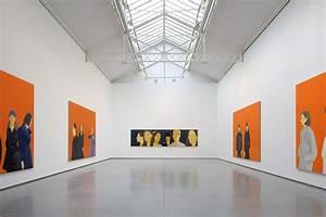 Galerie Thaddaeus Ropac Wikipedia