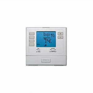 T705 - Pro1 Iaq T705  1  1 Day Digital Programmable
