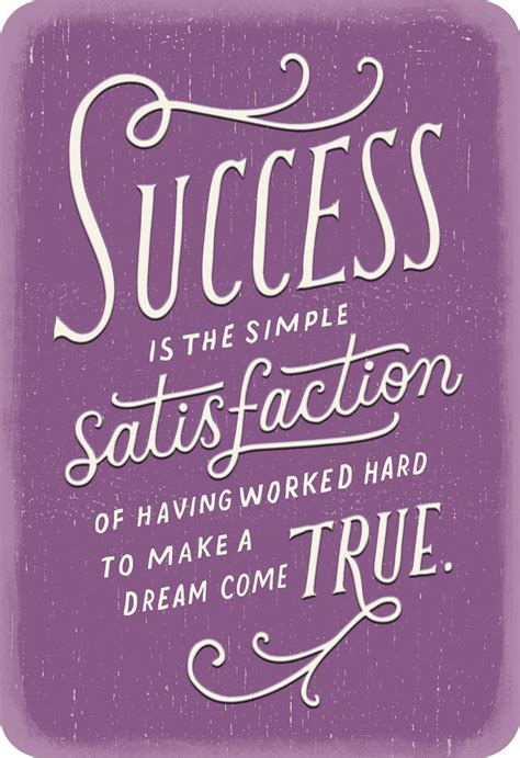 impressed   success congratulations card greeting