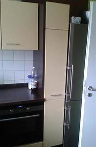 Küche Mit Apothekerschrank : k che mit apothekerschrank l nge 320 cm in mannheim k chenzeilen anbauk chen kaufen und ~ Frokenaadalensverden.com Haus und Dekorationen