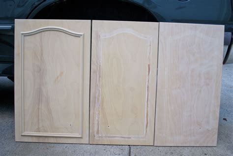 how to add trim to cabinet doors adding molding to kitchen cabinet doors cabinet doors