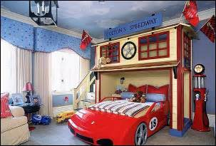 Car Themed Bedroom by Decorating Theme Bedrooms Maries Manor Car Beds