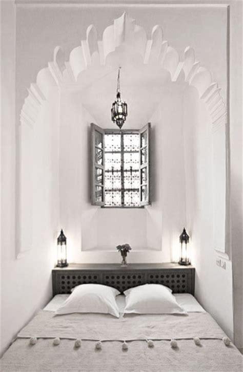 d馗oration chambre orientale des chambres mille et une nuits floriane lemarié
