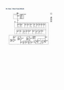 2002 Trailblazer Wiring Schematics