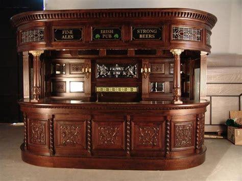 images  irish scottish viking furniture