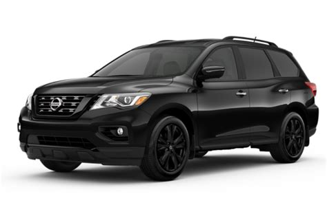 2020 Nissan Pathfinder Release Date by 2020 Nissan Pathfinder Release Date Interior Pictures