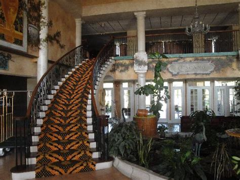 Renault Winery Nj by Egg Harbor City Photos Featured Images Of Egg Harbor