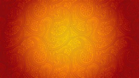 Free Download Orange Wallpaper 16 1920 X 1080 Stmednet