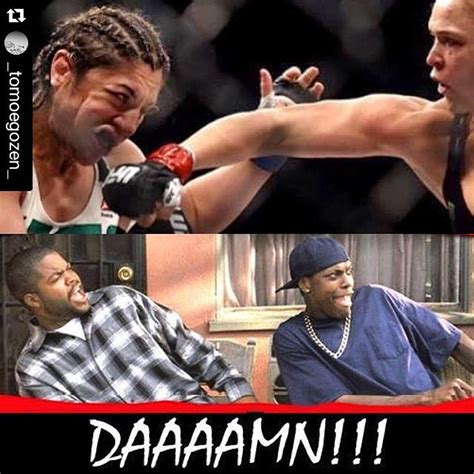 Rousey Memes - rousey memes from last night s fight rouseyroundhouse repost tomoegozen teamrousey