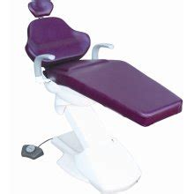 tpc dental mirage hydraulic patient chair