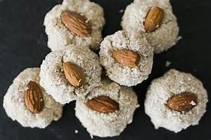 Kokos Kekse Rezept : veggie rezept histaminfreie kokos tahin kekse jedes essen z hlt ~ Watch28wear.com Haus und Dekorationen