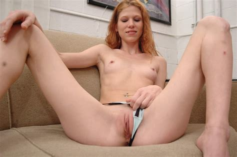 Nude Skinny Interracial Lesbians Hot Girls Wallpaper