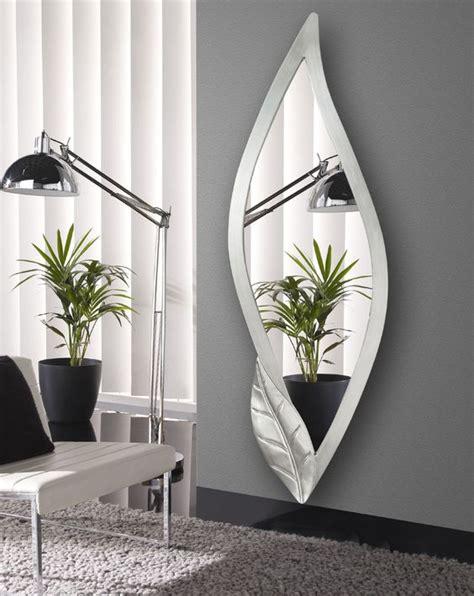 espejo comedor espejos decorativos para sala y comedor