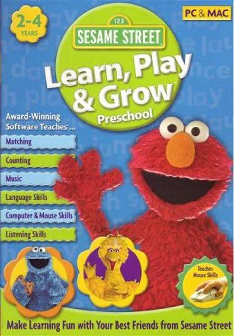 sesame learn play amp grow preschool computing 679   10048549 1263920193 452000