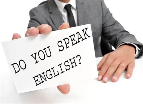 bureau de change anglais parler anglais au bureau vous appréciez l 39 exercice vous
