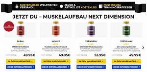 Steroide Legal Schweiz T3 Cytolmel  Dianabol Kur Kosten  U2013 Profile  U2013 Data Modeling
